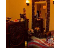 Салона красоты Crown thai SPA в Теплом стане